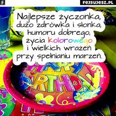 smieszne-kartki-urodzinowe-zabawne-kartki-na-urodziny-XKFRjRU.png (500×500)