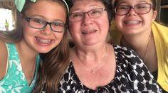 Veranos con los abuelos: Como las visitas cada verano influyen positivamente a los ninos