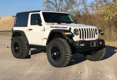Two Door Jeep Wrangler, 2 Door Jeep, Black Jeep Wrangler, Jeep Wrangler Forum, Jeep Wrangler Unlimited, Jeep Jl, Jeep Truck, Ford Trucks, Lifted Jeep Rubicon