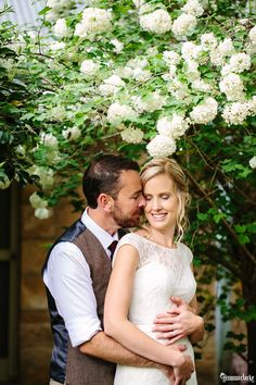 A perfect relaxed Little Forest Cottages Wedding in the Southern Highlands. This gorgeous outdoor wedding had rustic and vintage styling and lots of charm. Forest Cottage, Cottage Wedding, Vintage Inspired, Groom, Vintage Fashion, Weddings, Bride, Wedding Dresses, Photography