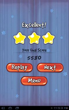 Cut-the-Rope-Magic-Bonus-Scoring.png (800×1280)