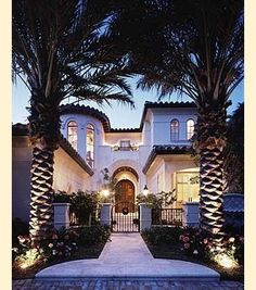Hutchinson Island Florida property