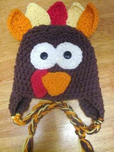 turkey many sizes all ready to ship by isabellaandviolet on Etsy, $18.00