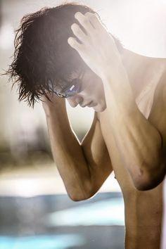 Seo In-guk (서인국) - Picture @ HanCinema :: The Korean Movie and Drama Database Hot Korean Guys, Korean Men, Asian Guys, Asian Actors, Korean Actors, Korean Face, Seo In Guk, Hallyu Star, Korean Entertainment