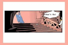 Plot twist: 'Cinderella' with a different ending (8 photos)