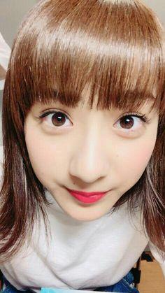 Asian Cute, Beautiful Asian Girls, Japanese Mythology, Chinese Actress, Japanese Girl, Asian Beauty, Hot Girls, Actresses, Lady