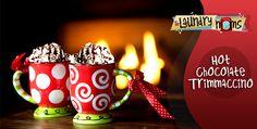 Hot Chocolate Trimmaccino