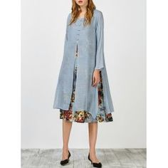 Clothes For Women - Cute Clothing Fashion Sale Online | Twinkledeals.com Page 26
