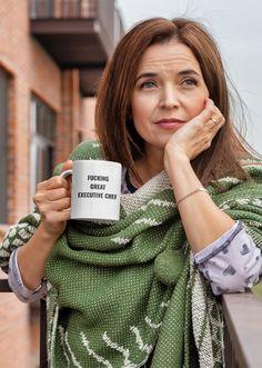 Fucking Great Executive Chef Funny Snarky Coffee Mug For | Etsy Funny Coffee Mugs, Coffee Humor, Funny Mugs, Drink Coffee, Coffee Quotes, Coffee Cup, Morning Coffee, Funny Gifts, Disneyland