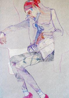 howard-tangye-5