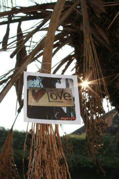 """Projeto """"Pegue a foto"""": http://amoantix.com/pegue-a-foto/"""