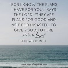 Learn more about the prayer devotional, Prayers of Hope for Caregivers. Includes free gifts, shareable quotes, endorsements, and media information. Prayers For Hope, Hope In God, Words Of Hope, Jeremiah 29 11, I Know The Plans, Christian Encouragement, S Word, Caregiver, Psalms