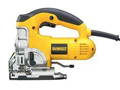 DEWALT  DW331KT-GB 701 W Heavy Duty Jigsaw Top Handle with 240 V TStak Box No description (Barcode EAN = 5035048485668). http://www.comparestoreprices.co.uk/december-2016-6/dewalt-dw331kt-gb-701-w-heavy-duty-jigsaw-top-handle-with-240-v-tstak-box.asp