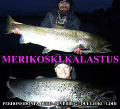 Oulujoki - Oulu - Salmon Fishing - Merikoski. RiverBug Putkiperhot. #oulujoki #merikoski #merijalinranta #kuuska #cityfishing #tiura #putkiperhot #perhonsidonta #lohiperhot #lohenkalastus #saalisklubi #miniperhot #mustaperho #salmon #salmonfinland #kalastus #kalastussuomi #fishingfinland #tubefly #tubfluga #tubefluer #tubenfliegen #lachs #lax #lohi #salmon #bigfish #bigsalmon #mustakettu #esanerikoinen #fishingcenterkotka #laituri #oulu #ouluperhonsidonta #riverranger #riverbugfinland #shop…