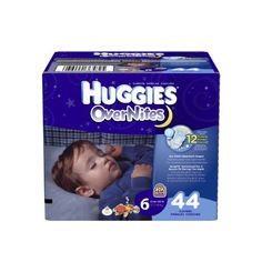 $41.99  ** Be sure to check out this awesome product.-It is an affiliate link to Amazon. #DiaperCare