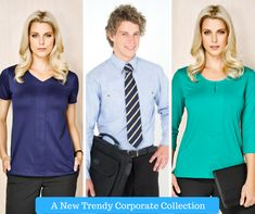 Shop Our Men's and woman Polo Shirts and T-Shirts at very affordable prices. Here you can get the latest collection of polos shirts. Corporate Uniforms, Shirt Embroidery, Business Class, Clever Design, Environment, Live, Formal, Stylish, People