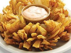Blooming Onion Recipe | Power AirFryer XL™