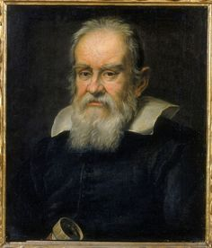 The Significant Contributions of Galileo Galilei, the Father of Reason
