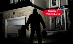 Fitted Home Alarms, the top ranking Burglar Alarm Installation Company in UK. We supply and install burglar alarms from Yale, Visonic, Risco, Pyronix etc. Home Security Tips, Wireless Home Security Systems, Security Alarm, Safety And Security, Security Camera, House Security, Home Safes, Home Defense, Protecting Your Home