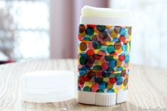 Deodorant Source by lauralienig