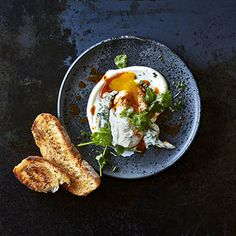Turkish+eggs