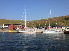 #Balticsailing #Balticseacruising #SailingRallies