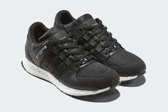 purchase cheap cbd47 2328a adidas Originals is ready to launch a collection of kicks and gear with  mastermind JAPAN to end September. The streetwear label has decided to work  with th