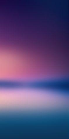 Windows 10 Desktop Wallpaper With Scientific Space Planet Galaxy