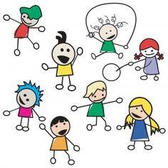 Actividades para Educación Infantil: Psicomotricidad Aucouturier