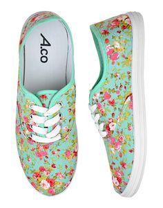 Girls Sneakers for Teens | Ardene Official Online Store pretty.odd inspired ❤️