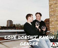 #gay #lgbt #love #quotes