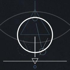 The Chaos Theory   Geometric Art