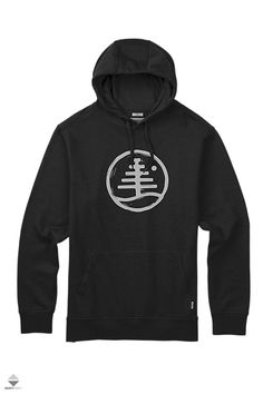 Burton Men's Woodblock Family Tree Recycled Pullover Hoodie, True Black Heather, S Girls Football Boots, Snowboard Girl, Snowboarding Outfit, Skateboard Girl, Burton Snowboards, Surf Girls, Hoodies, Sweatshirts, Pullover