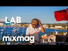 NIGHTMARES ON WAX sunset set in The Lab IBZ - YouTube Coors Light, Ibiza, Music Videos, Lab, Sunset, Youtube, Chill, Labs, Sunsets