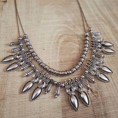 Instagram, Silver, Jewelry, Fashion, Templates, Chic, Accessories, Moda, Jewlery