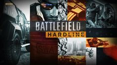 undefined Battlefield Hardline Wallpaper (49 Wallpapers) | Adorable Wallpapers