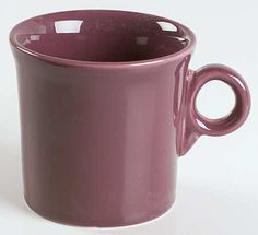 Replacements, Ltd. Search: heather fiestaware