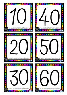 Daily Routine Activities, English Worksheets For Kids, Kids Study, Math Fractions, English Class, Numbers, Homeschool, Language, Teacher