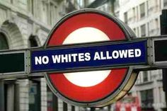 Liberal College will only Hire Non-White and Non-Asian Professors!  By Gary DeMar / 19 December 2015