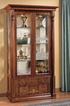 Trendy Closet De Madera Clasicos Ideas #closet