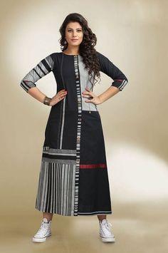 Cotton Kurti /  dress