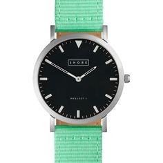 Shore+Projects+Watch+-+Whitstable+Mint+Green+(twistedtime.com)