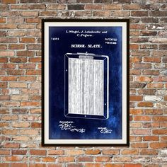 Blueprint art of helicopter huey vietnam helicopter technical blueprint art of helicopter huey vietnam helicopter technical drawings engineering drawings patent blue print art item 0003 beautiful malvernweather Image collections