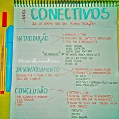 How to Learn Portuguese Quickly Study Help, Study Tips, Creative Notebooks, Learn Brazilian Portuguese, Portuguese Lessons, School Notes, Study Inspiration, Studyblr, Study Notes