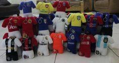 Produksi Aneka Aksesories Sport Termurah  http://tokobam.wix.com/tokobamcom   Hp 088211451388 / PinBB 752EA855