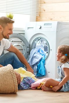 Home appliances and systems may not last like they used to, so learn what you can expect, and how a home warranty can help. #homewarranty #homesystems #appliances