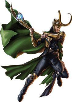 Loki ❤️❤️❤️