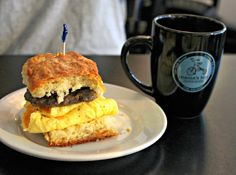 I am passionate about travel and the food/ drink industry. One of my favorite restaurants in Athens is Mama's Boy. If you are in the area, you must stop by for a biscuit. (they even have chocolate cake for breakfast!)