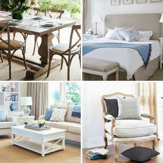 Lavender Hill Interiors - gorgeous French & Hamptons furniture and homewares. www.lavenderhillinteriors.com.au