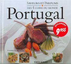 Portugal de Frédéric Girard http://www.amazon.ca/dp/2892499658/ref=cm_sw_r_pi_dp_bwd2ub1WR96J0